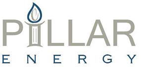 Pillar Energy